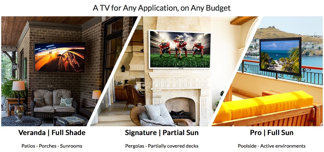 sunbrite-tv-comparison