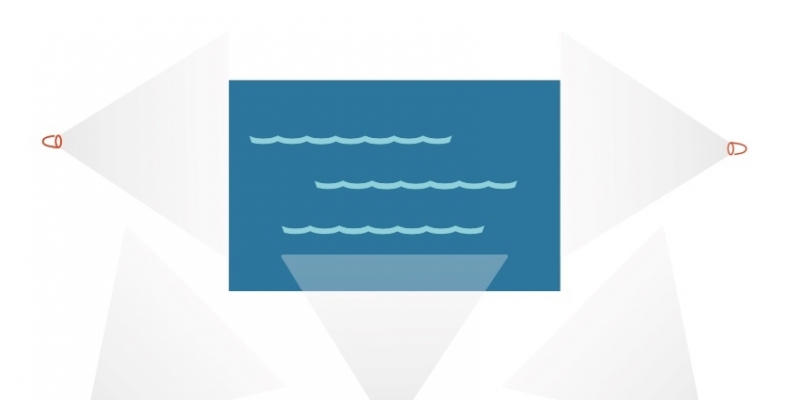 pool-speaker-layout